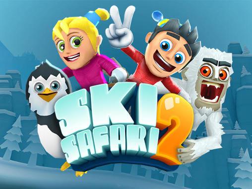 sky safari 2