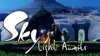 Sky: Light awaits APK