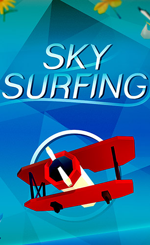 Sky Surfing tipps über mod apk