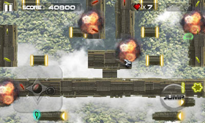 Screenshots of the Skycross for Android tablet, phone.
