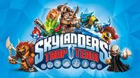 Skylanders: Trap team APK