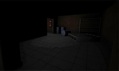 Get full version of Android apk app Slender: The Asylum for tablet and phone.