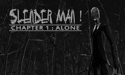 slender man download android free