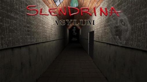 Скачать slendrina: asylum 1. 2. 7 для android.