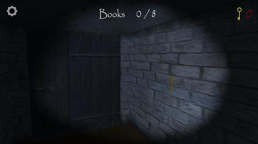 Slendrina: The cellar screenshot 2
