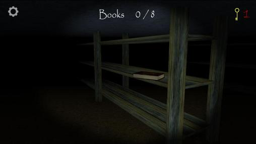 Slendrina: The cellar screenshot 3