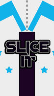 Slice shapes APK