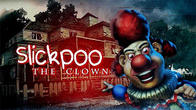 Slickpoo: The clown