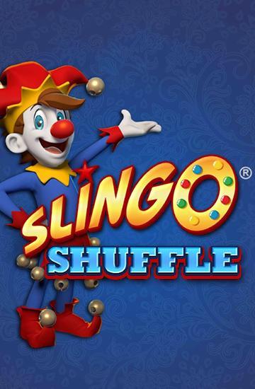 Slingo Shuffle