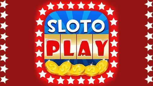 Slotoplay: Casino slot games обложка