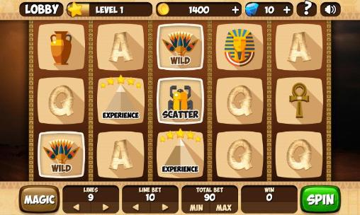 Slots club VIP screenshot 4