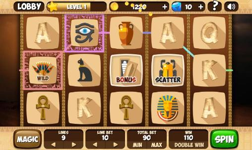 Slots club VIP screenshot 5