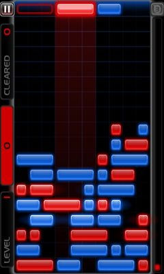 Download Slydris Android free game.