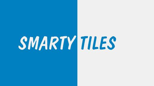 Smarty tiles
