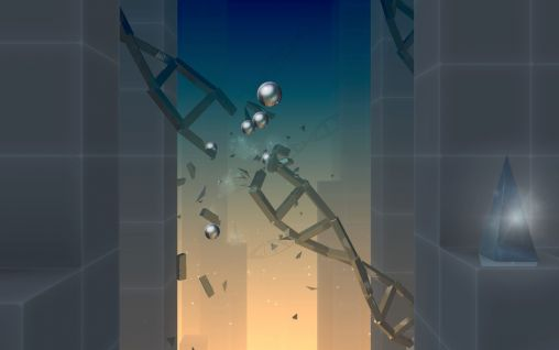 Download Game Android Smash Hit