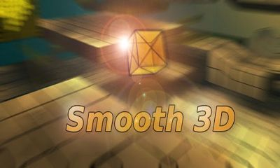 Smooth 3D