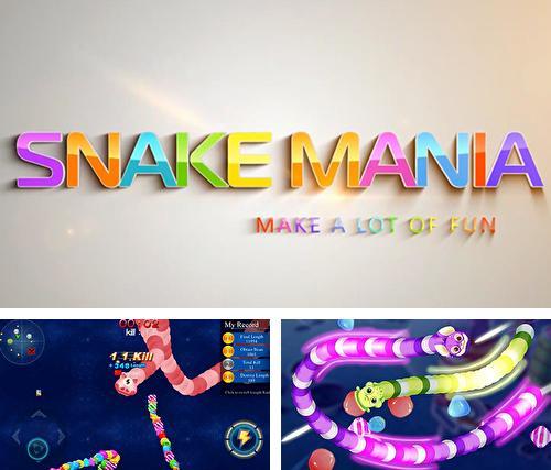 download game snake 3 jar