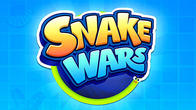 Snake wars: Arcade game APK