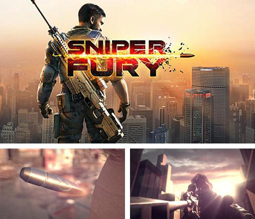 sniper fury game download for pc