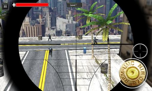 Jogue Sniper shoot war para Android. Jogo Sniper shoot war para download gratuito.