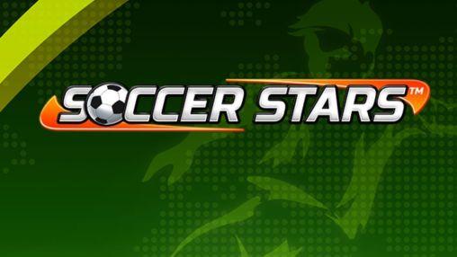 Download soccer stars.