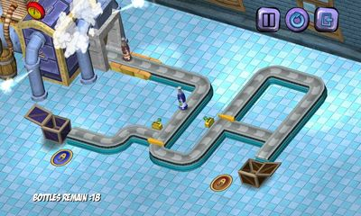 Soda Star screenshot 2