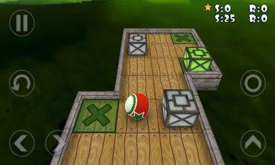 jeux de sokoban gratuit pas en 3d
