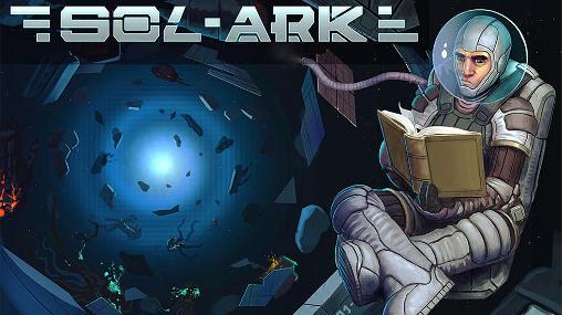 ark free download apk
