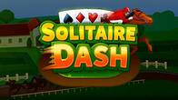 Solitaire dash: Card game