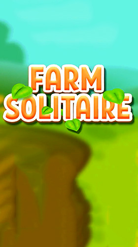 Solitaire farm