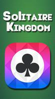 Solitaire kingdom: 18 games APK