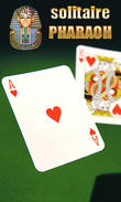 Solitaire: Pharaoh APK