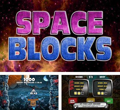 Space Blocks