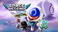 Space legend APK