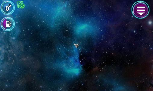 Space mission screenshot 5