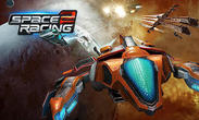 Space racing 2 APK