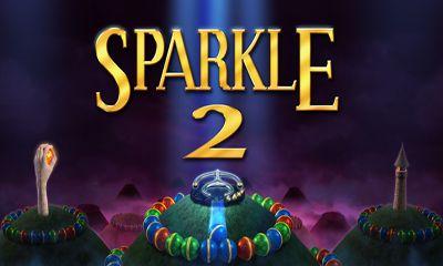 2 sparkle