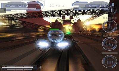 Get full version of Android apk app Speed Forge 3D for tablet and phone.