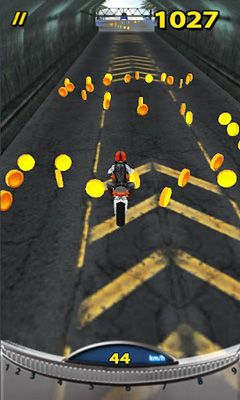 SpeedMoto screenshot 5