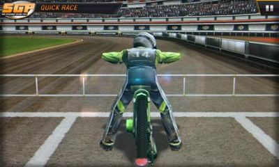 Speedway Grand Prix 2011 screenshot 2