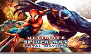 Spider-Man Total Mayhem HD APK