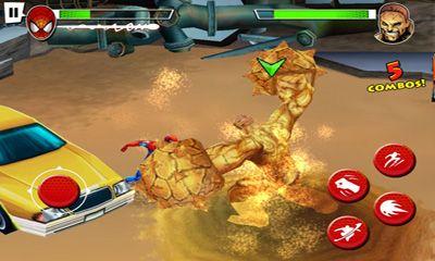 Los Juegos Para Android Descargar Gratis El Juego Para Android