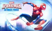 Spider-man: Ultimate power APK