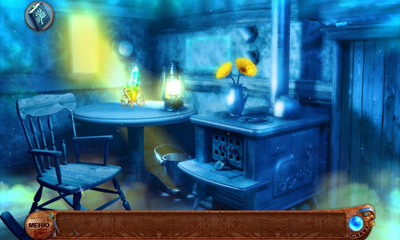 Spirit Walkers screenshot 3