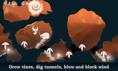 Spirits screenshot 3