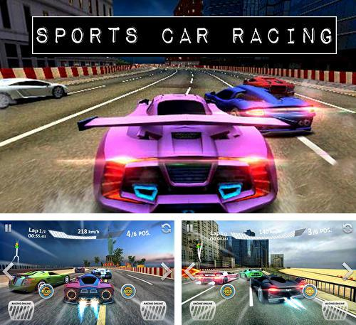 Cars games for Android - free download | Mob org