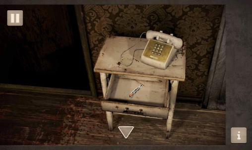 Spotlight Room Escape F 252 R Android Kostenlos Herunterladen
