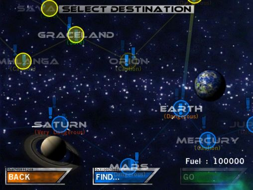 Get full version of Android apk app Squadrons for tablet and phone.