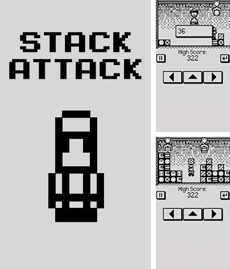Stack attack