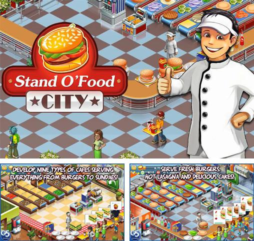 Burger shop free gameplay android youtube.